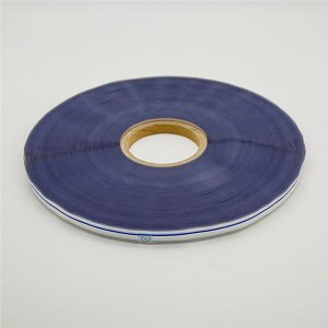 BOPP Цветная клейкая лента для запечатывания пакетов