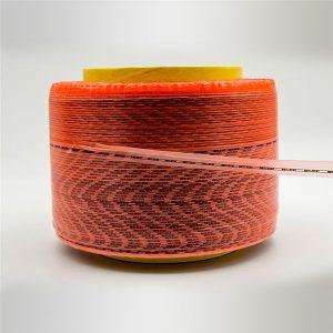 Герметизирующая лента для мешков высшего качества