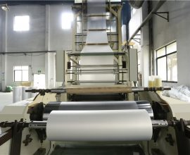 Factory View5