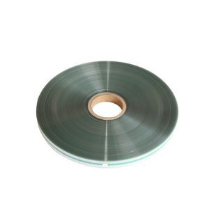 ЛОГОТИП Печатая постоянную клейкую ленту запечатывания