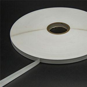 Qichang клейкая постоянная упаковочная лента